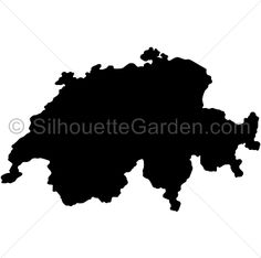236x234 Gladiator Silhouette Clip Art. Download Free Versions Of The Image