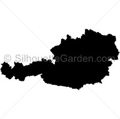 236x234 Jamaica Silhouette Clip Art. Download Free Versions Of The Image