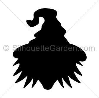 336x334 1311 Best Silhouette Clip Art