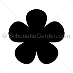 236x234 Tree Silhouette Clip Art. Download Free Versions Of The Image