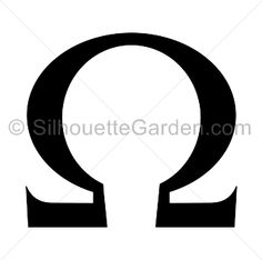 236x234 Tree Stump Silhouette Clip Art. Download Free Versions
