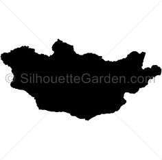 236x234 Uganda Silhouette Clip Art. Download Free Versions Of The Image