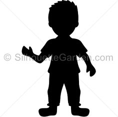 236x234 Anchor Silhouette Clip Art. Download Free Versions Of The Image