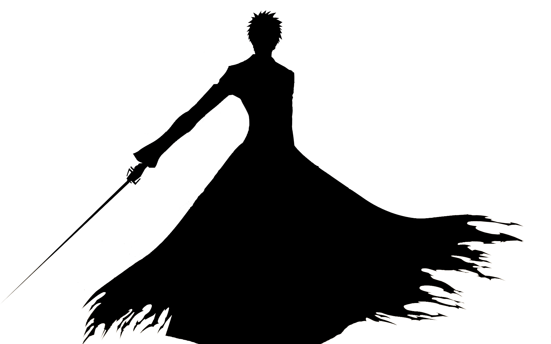 1920x1200 Bleach Full Hd Wallpaper And Background Image 1920x1200 Id261853
