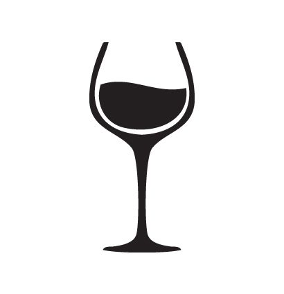 410x425 Wine Vector Images Images Beauty Bar Wine, Glass