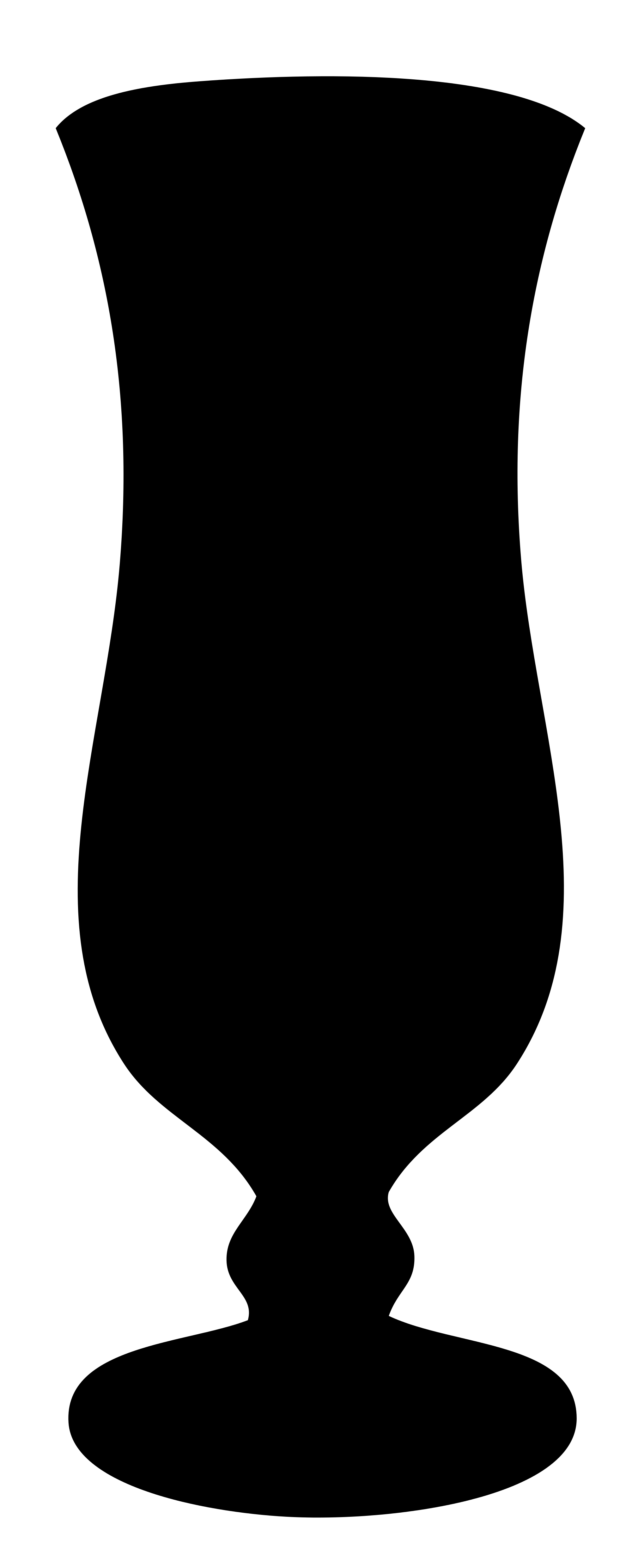 2000x4959 Filehurricane Glass Silhouette.svg