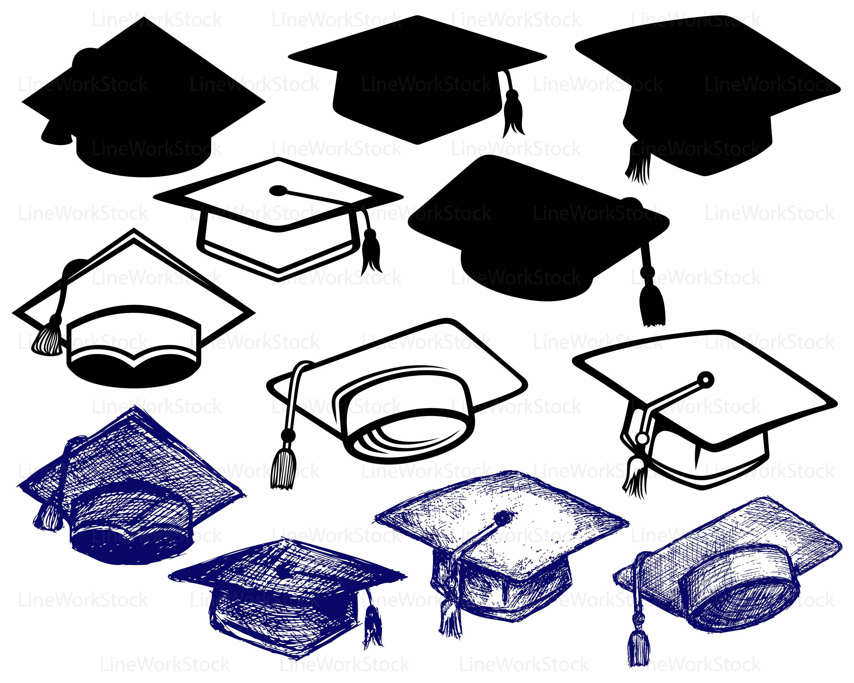 3000x2400 Graduation Cap Svggraduation Cap Clipartgraduation Svgcap