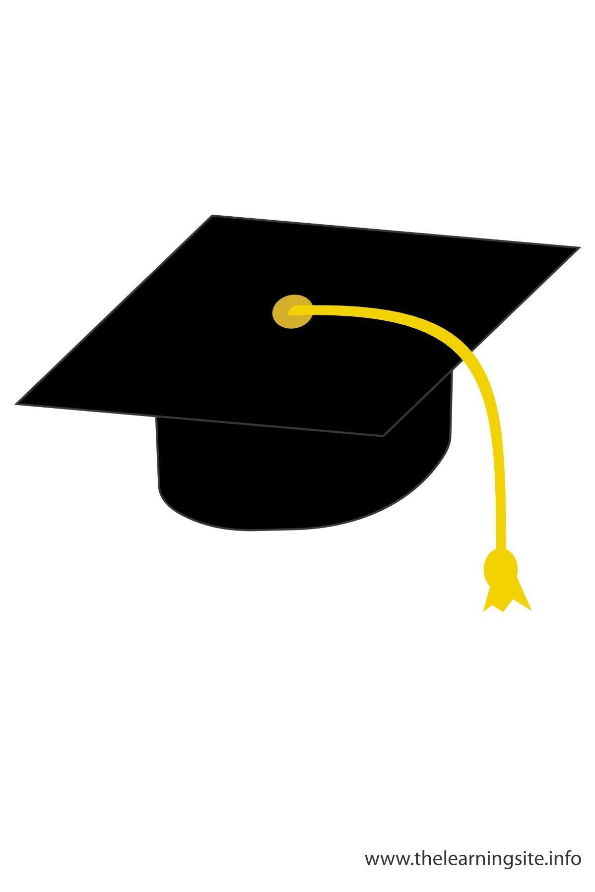 1199x1799 Designs Graduation Cap Png As Well As Graduation Cap Vector