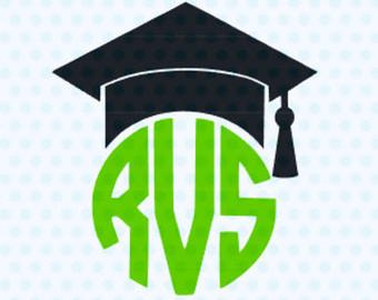 340x270 Afro Graduation Cap Svg Grad Cap Svg Black Graduate Svg Grad