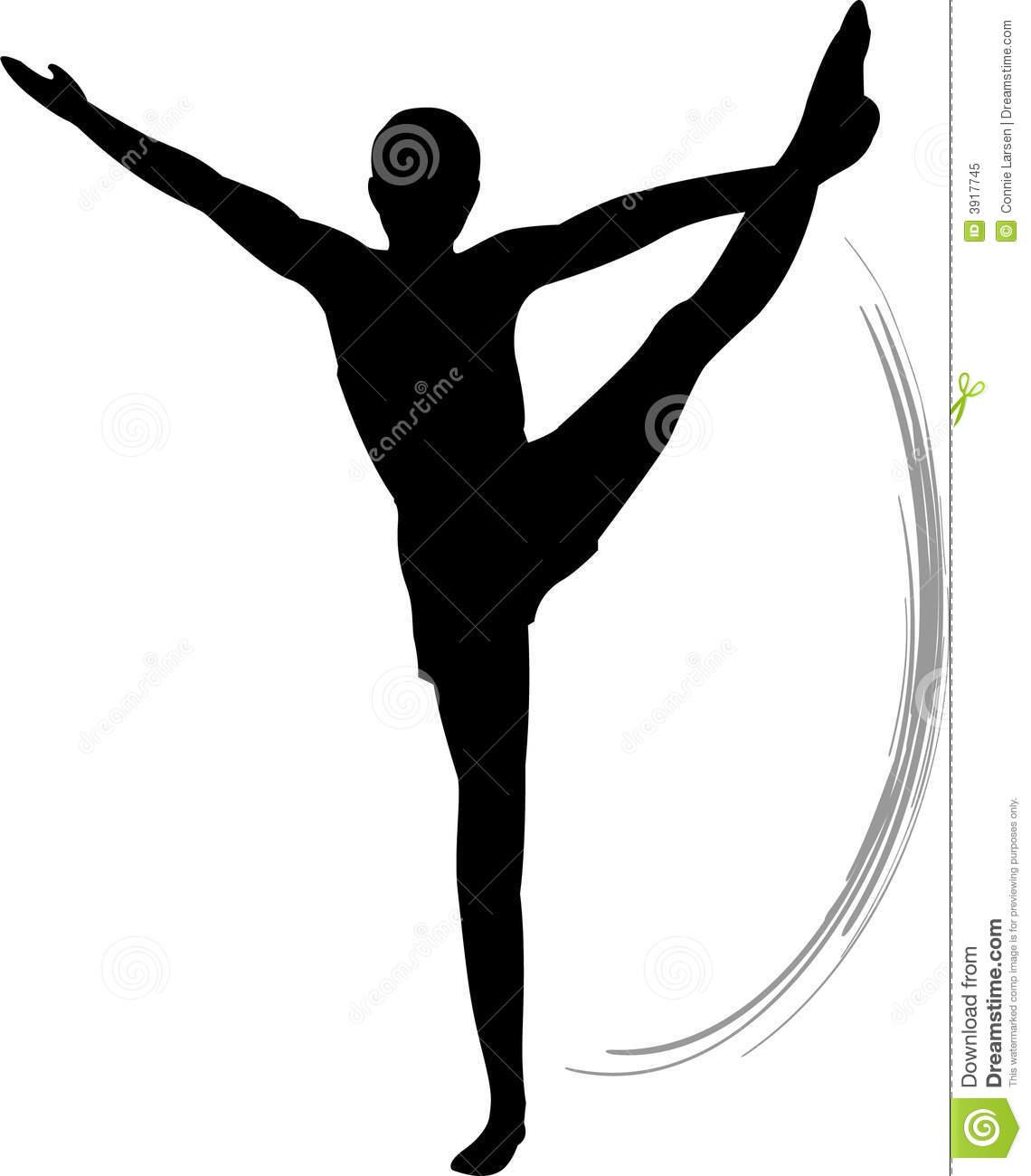 1140x1300 Gymnastics Moves Clipart Amp Gymnastics Moves Clip Art Images