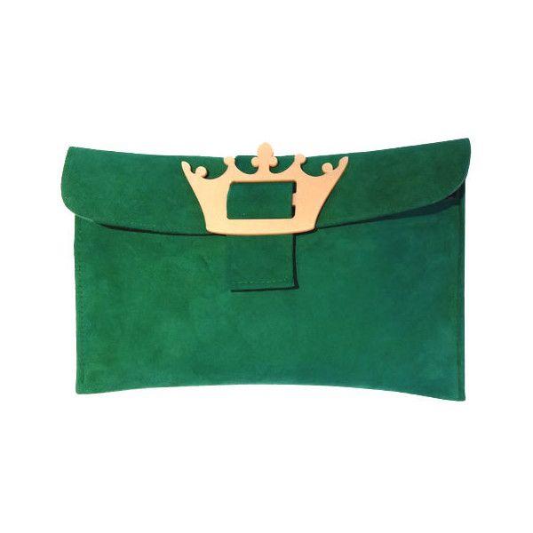 Silhouette Handbags