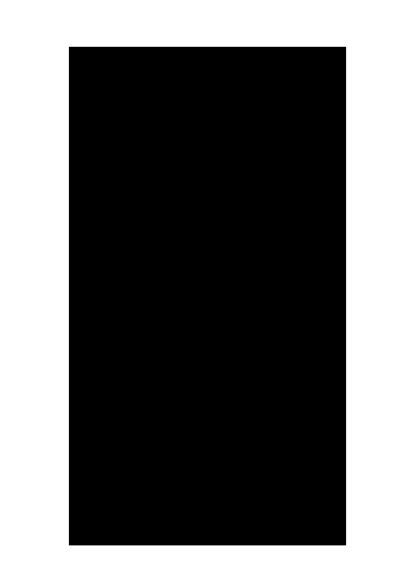 827x1117 Queen Clipart Silhouette