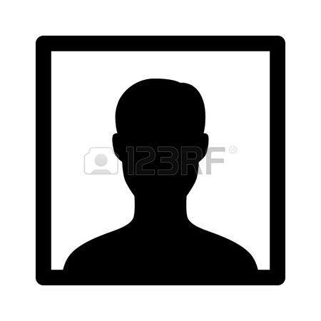 450x450 Free Clipart Images Head Shots