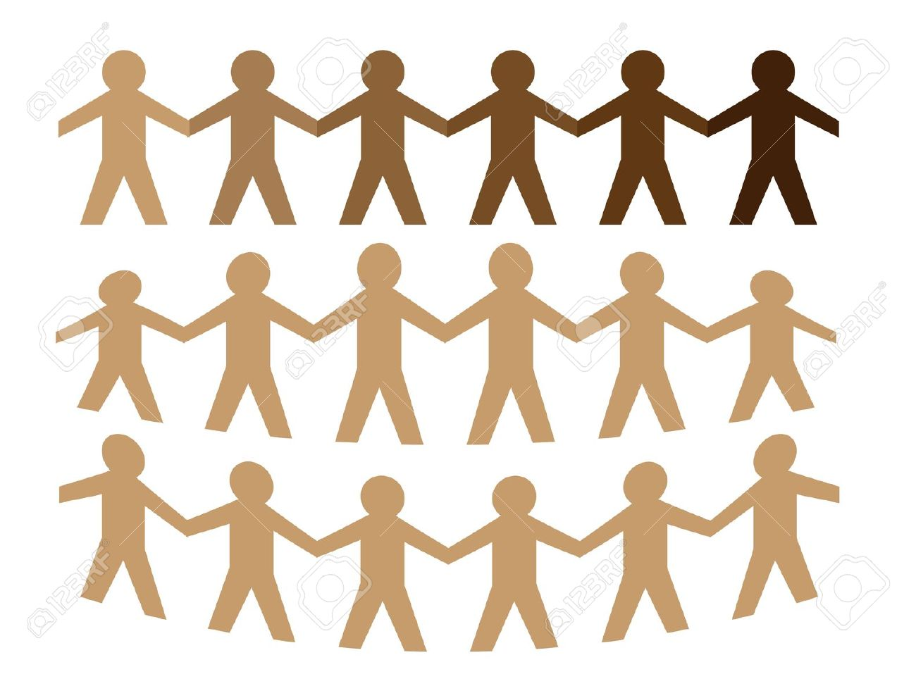 1300x974 Human Clipart Person Holding Hand