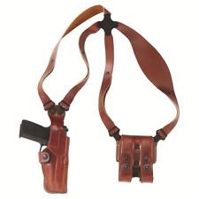 225x225 Galco Hunting Gun Holsters For Taurus Ebay
