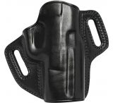 160x146 Galco Leather Holsters For Concealed Carry Up To 33% Off