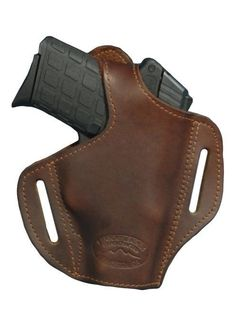 235x314 Image Result For Browning Gun Leather Holster And Pouch All Mine
