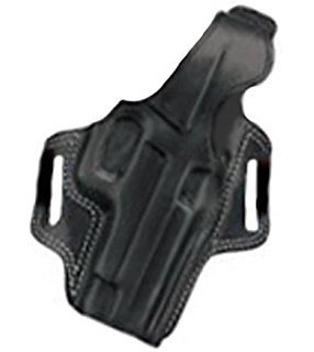 286x320 Galco Silhouette High Ride Holster For Glock 17, 22