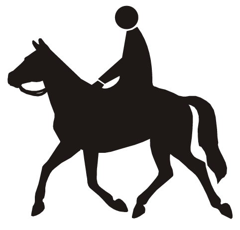 482x462 Png Horse Riding Transparent Horse Riding.png Images. Pluspng