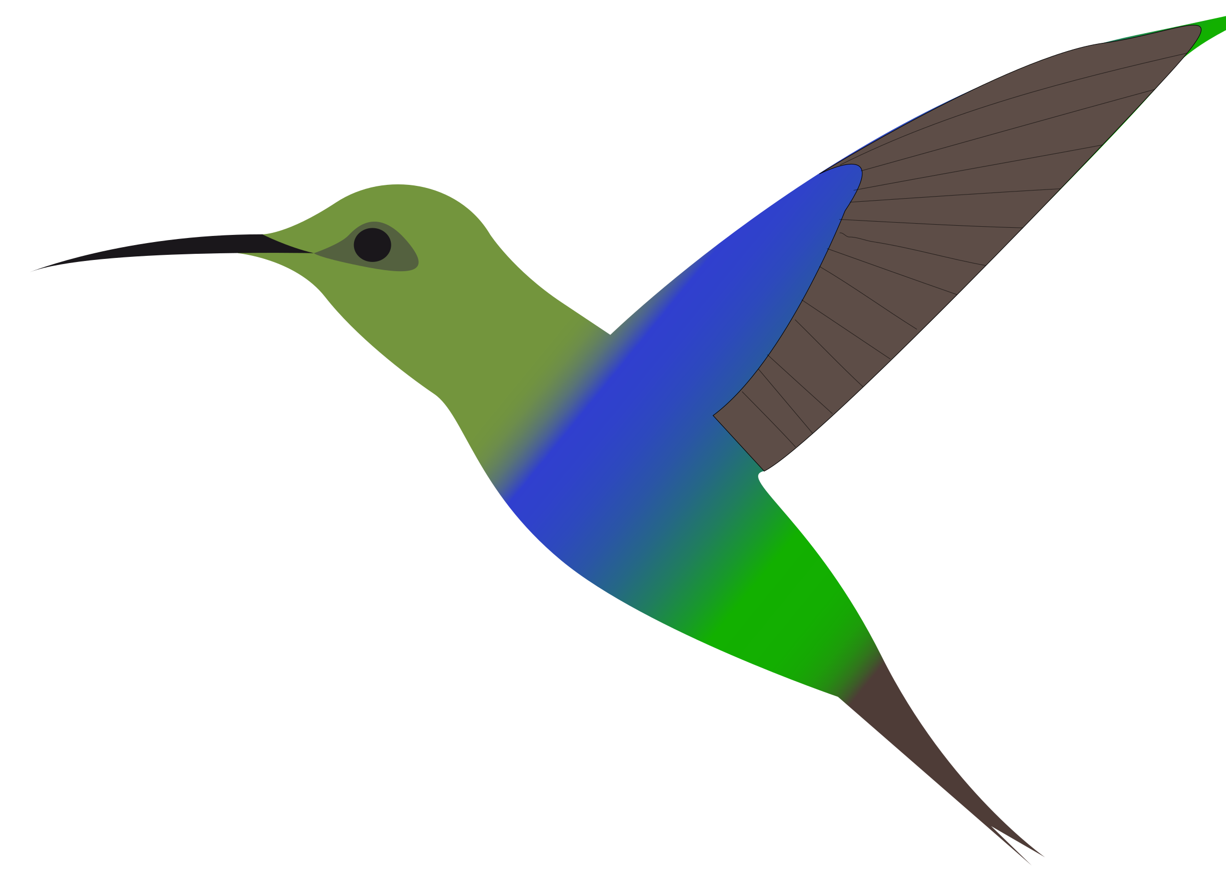 silhouette hummingbird at getdrawings com free for personal use rh getdrawings com