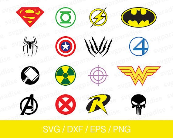 570x456 Superhero Svg, Superheroes Logo Svg, Superhero Logo Eps, Superhero