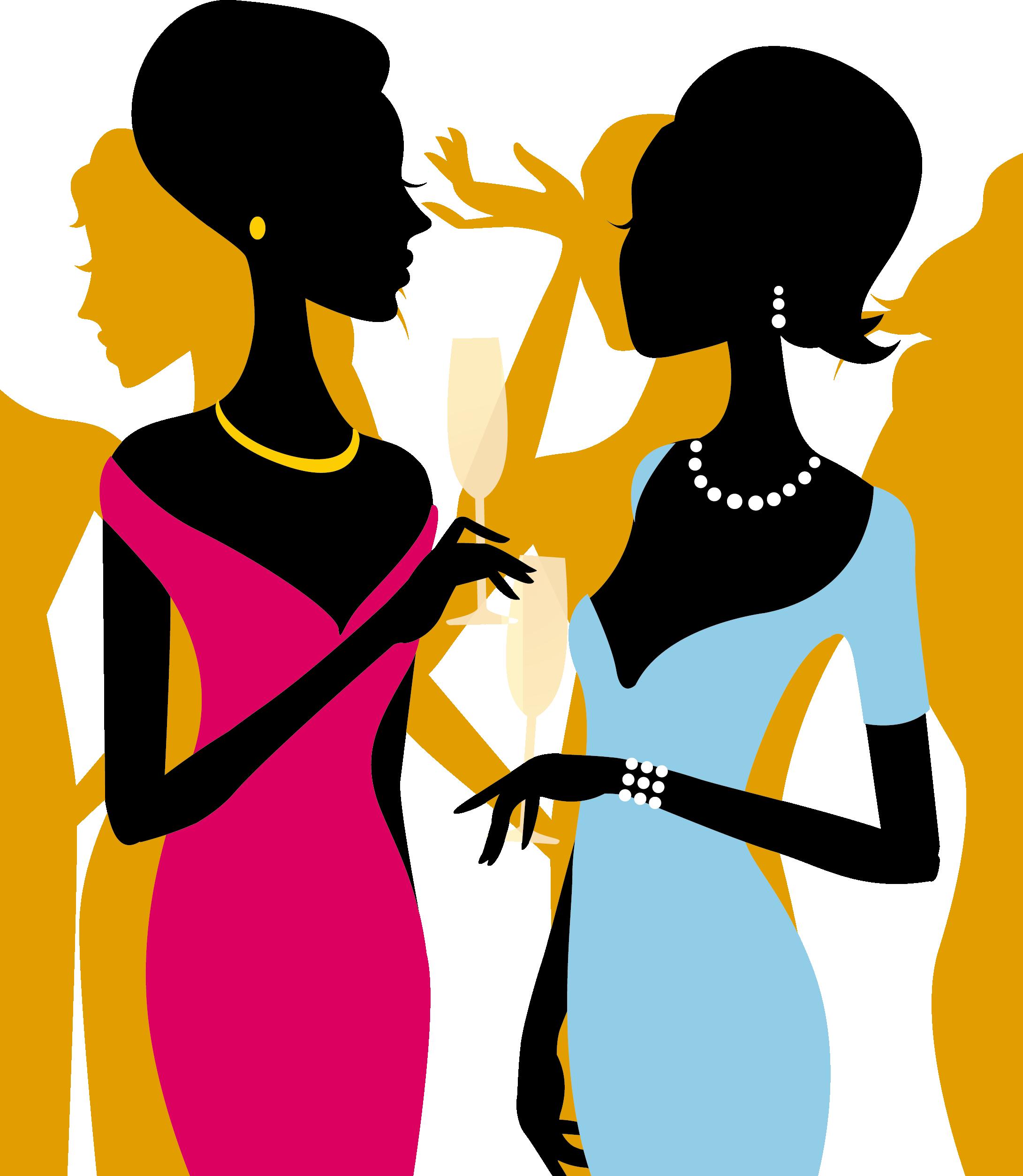2181x2509 Silhouette Adobe Illustrator Illustration