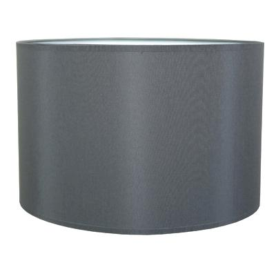 400x400 Grey Lamp Shades Shades Grey Silhouette Lampshade Grey Lamp Shades