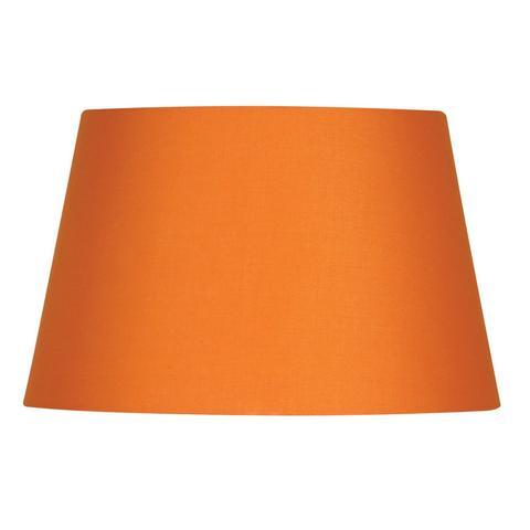 480x480 Lamp Shades Orange Lite Source Ls 21489orn Table Ceramic