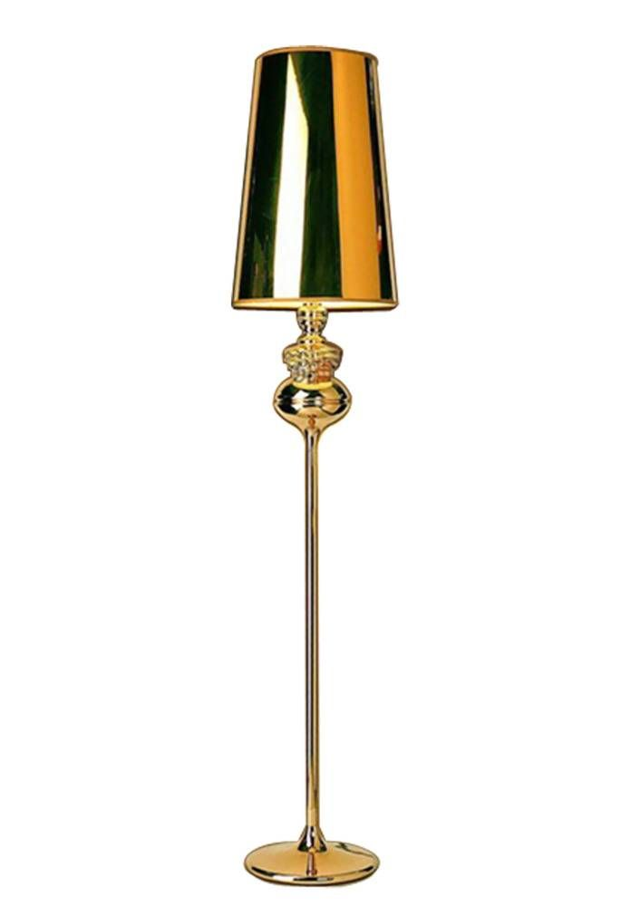696x1000 The Tiffany Floor Lamp The O'Jays, Shades And Lamps