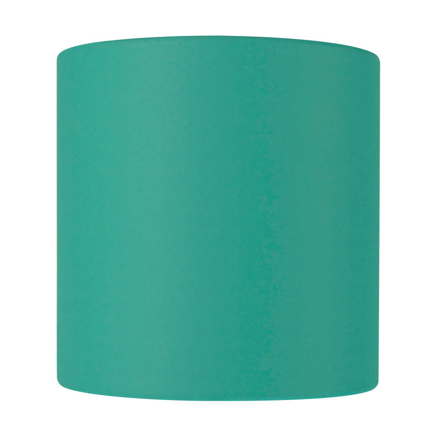 900x900 Dogtooth Silhouette Lampshade By Atomic Doris