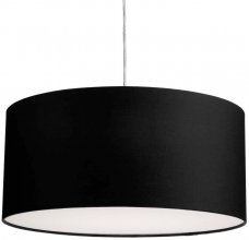 228x220 50cm Lamp Shade