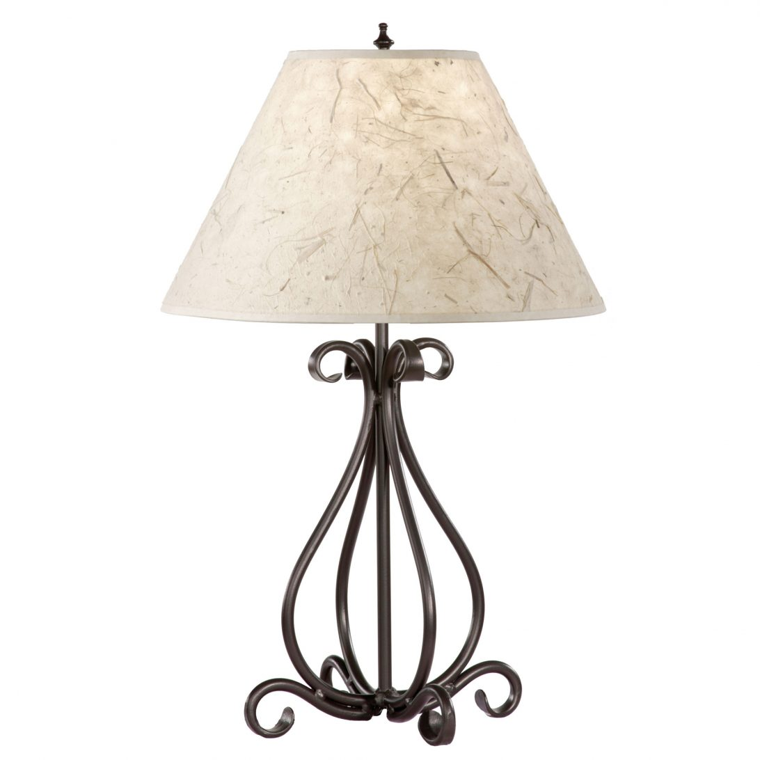 1092x1092 Rustic Metal Lamp Shades Lodge Floor Lamps Diy Table Wildlife
