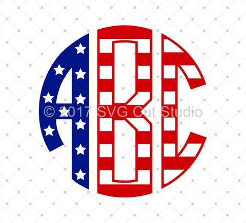 480x436 Patriotic Svg Cut Files Cricut, Cricut Ideas And Embroidery