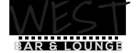 470x185 West Bar Amp Lounge