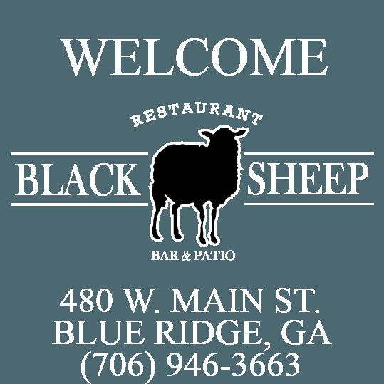 539x539 Home The Black Sheep