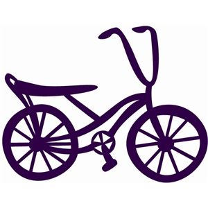 300x300 68 Best Stencils Images On Stencils, Cycling And Drawings