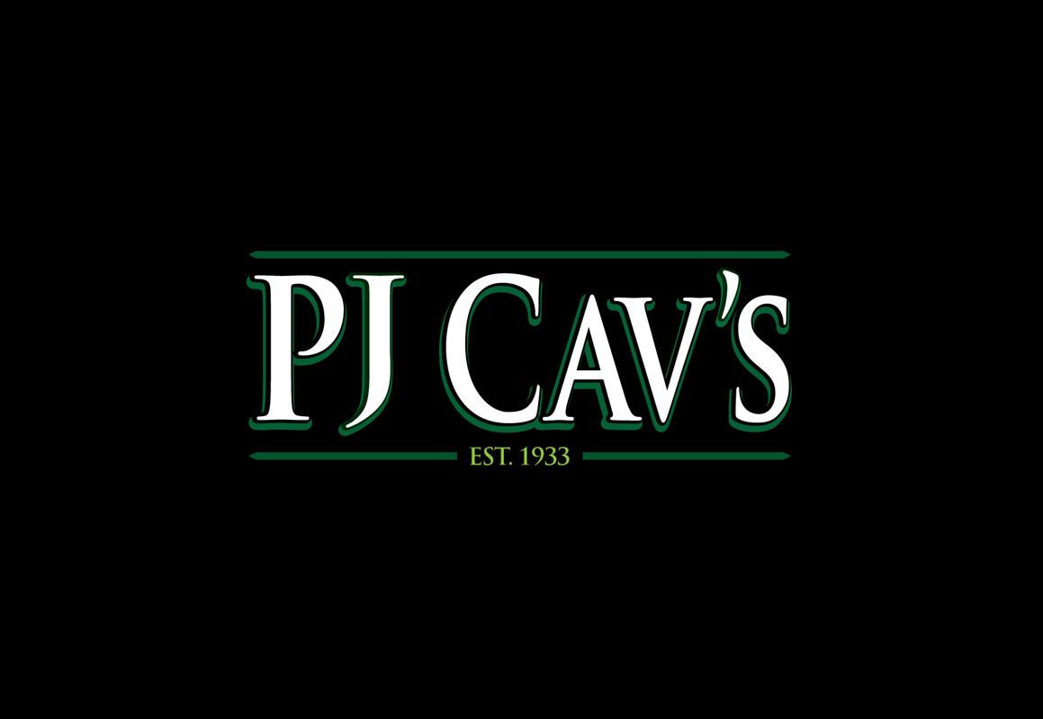 1159x800 Pj Cavs Restaurant Blog