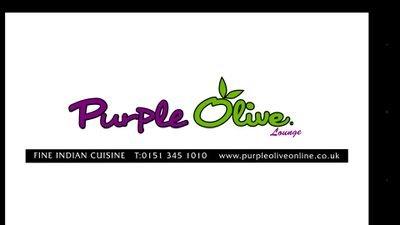 400x225 Purple Olive Lounge (@purpleolivelnge) Twitter