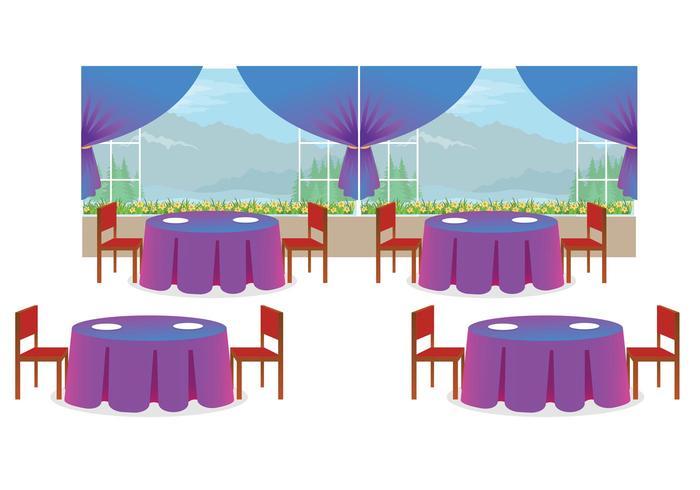 700x490 Restaurant Free Vector Art