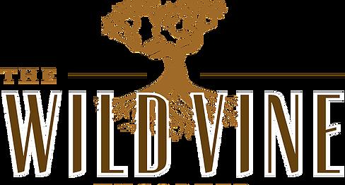 488x262 The Wild Vine Uncorked