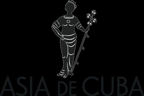 475x317 Asia De Cuba China Grill Management Chino Latino Cuisine