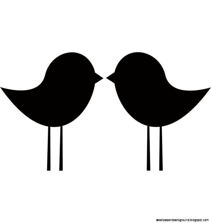 736x776 15 Best Sophiane Images On Cartoon Birds, Cartoon