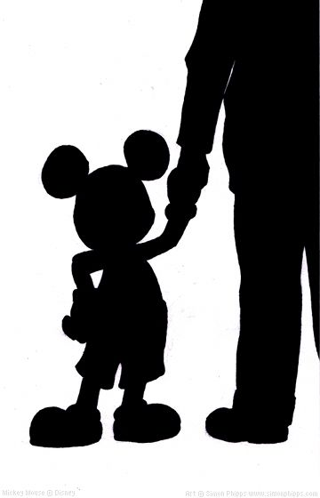 360x560 61 Best Svg Disney Images On Svg File, Silhouette