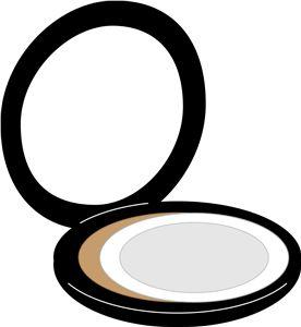 Silhouette Makeup