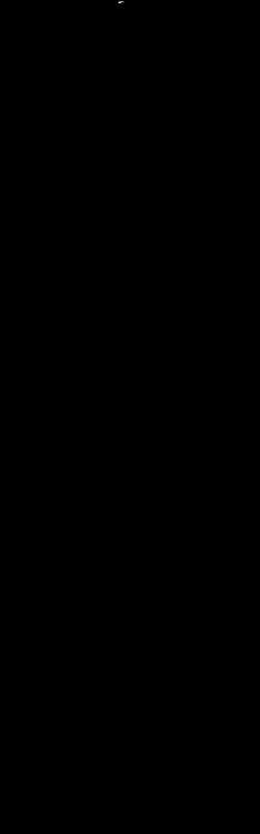 234x750 Clipart