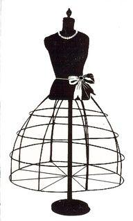 192x318 Black Dress Clipart Dress Mannequin