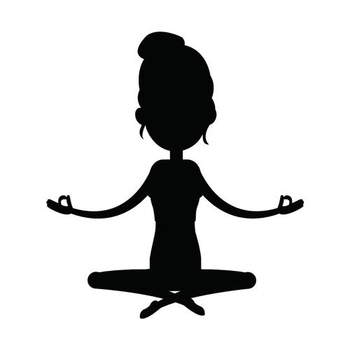 500x500 Meditate Your Stress Away Activ Intimates