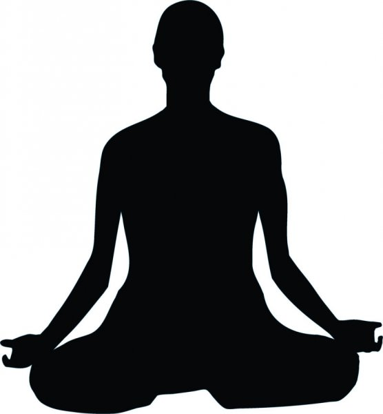 556x600 Meditation And Holidays Are Good For You So What