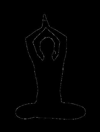 334x440 Resultado De Imagem Para Meditation Buda Vetor Crafts