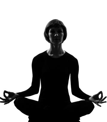 358x408 Eckhart Tolle On Meditation